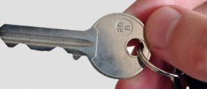 Apertura de puertas en Burgos con llave maestra